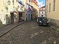 City of Tallinn,Estonia in 2019.76.jpg