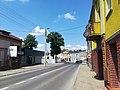 City view from Rawa Mazowiecka (2).jpg