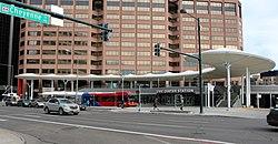 Regional Transportation District - Wikipedia