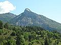 Clamensane, montagne de Saint-Amand.JPG