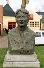 Frank Zeilstra, 1984
