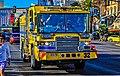 Clark County Fire Dept. Paramedic 32.jpg