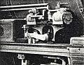 Class 1A 4-8-0 steam reverser.jpg