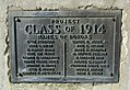 Class of 1914 project (42375099262).jpg