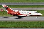 Classic Jet, LY-DSK, Hawker 800XP (42688175970).jpg