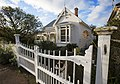 Classic wooden house and fence, Auckland - 0599.jpg
