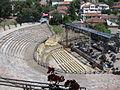 Classical Amphitheatre (14876213624).jpg