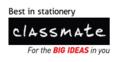 Classmate Logo.PNG