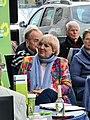 Claudia Roth beim Jahresempfang der Grünen in Hof 20200307 01.jpg
