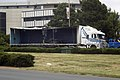 Clean-up of the truck rollover at Northbourne Avenue 5.jpg