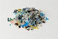Clean Shredded Plastic Foils.jpg