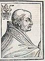 Clemens III. face.jpg