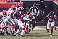 Cleveland Browns vs. Atlanta Falcons (29136091525).jpg