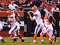 Cleveland Browns vs. Washington Redskins (20394242748).jpg