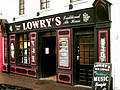 Clifden pub - panoramio.jpg