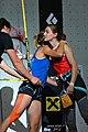 Climbing World Championships 2018 Speed Semifinals (BT0A6402).jpg
