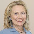 Clinton (7178373646).jpg