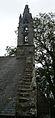 Clocher & escalier chapelle Cadol Melgwen.jpg