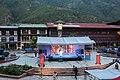 Clock Tower Square, Thimphu 03.jpg