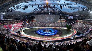 Closing of 2013 Summer Universiade 79.jpg