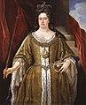 Closterman, John - Queen Anne - NPG 215.jpg