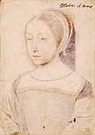 Clouet Renee Duchess of Ferrara.jpg