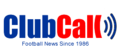 Clubcall-logo.png
