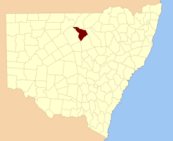 Clyde NSW