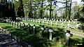 Cmentarz Bohaterów Bydgoszczy, Wzgórze Wolności, Bydgoszcz, Polska - panoramio (14).jpg