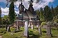 Cmentarz przy kościele WANG.jpg