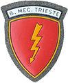 CoA mil ITA mec bde Trieste.jpg