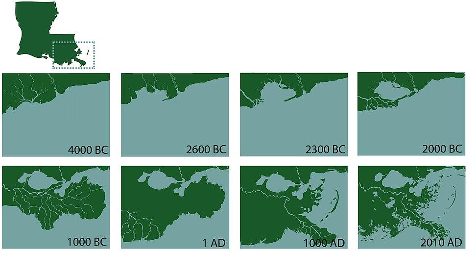 Coastal changediagram5