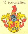 Coat of Arms - Schönberg (Meissen).jpg