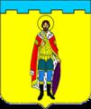 Coat of Arms of Aleksandriskiy selsovet.png