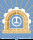Shcherbinka 的徽記