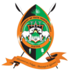 Coat of Arms of Taita Taveta County.png