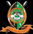 Coat of Arms of Taita Taveta County.png