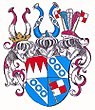 Coat of arms of julius echter.jpg