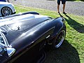 Cobra replica (27491523888).jpg
