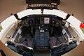 Cockpit.Canadair CL-600-2B16 Challenger 605 N769CC in Vnukovo. (5370620510).jpg