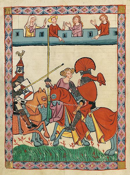 File:Codex Manesse 397v Dürner.jpg