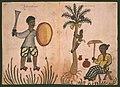 Codice Casanatense Jews of Malabar.jpg
