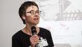 Coding da Vinci - Der Kultur-Hackathon (13934912768).jpg