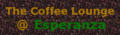 Coffee Lounge.png