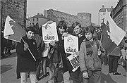 Cofia 1282, a protest against the investiture (1537984)4
