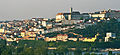 Coimbra (10249137105).jpg