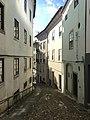 Coimbra (44431666541).jpg