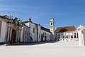 Coimbra university main square (9999952303).jpg