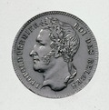 Coin BE 0.25F Leopold I laureled obv-05.TIF
