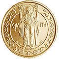 Coin of Ukraine Oranta R.jpg